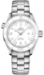 Omega Planet Ocean 600m 37.5mm 232.30.38.20.04.001 watch