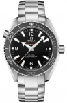 Omega Planet Ocean 600m 42mm 232.30.42.21.01.001 watch