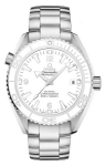 Omega Planet Ocean 600m 42mm 232.30.42.21.04.001 watch
