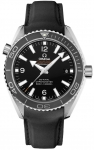 Omega Planet Ocean 600m 42mm 232.32.42.21.01.003 watch