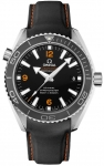 Omega Planet Ocean 600m 42mm 232.32.42.21.01.005 watch