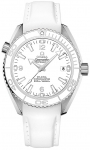 Omega Planet Ocean 600m 42mm 232.32.42.21.04.001 watch