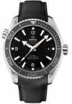 Omega Planet Ocean 600m 46mm 232.32.46.21.01.003 watch