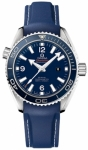 Omega Planet Ocean 600m 37.5mm 232.92.38.20.03.001 watch