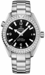 Omega Planet Ocean 600m 42mm 232.15.42.21.01.001 watch