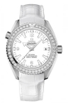 Omega Planet Ocean 600m 42mm 232.18.42.21.04.001 watch