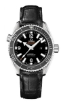 Omega Planet Ocean 600m 37.5mm 232.33.38.20.01.001 watch
