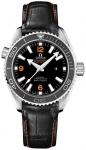 Omega Planet Ocean 600m 37.5mm 232.33.38.20.01.002 watch