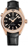 Omega Planet Ocean 600m 42mm 232.58.42.21.01.001 watch