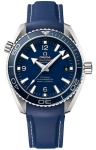 Omega Planet Ocean 600m 42mm 232.92.42.21.03.001 watch