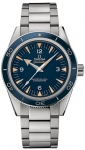 Omega Seamaster 300 Master Co-Axial 41mm 233.90.41.21.03.001 watch