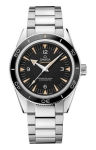 Omega Seamaster 300 Master Co-Axial 41mm 233.30.41.21.01.001 watch