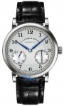 A. Lange & Sohne 1815 Up Down 39mm 234.026 watch