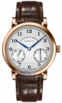 A. Lange & Sohne 1815 Up Down 39mm 234.032 watch