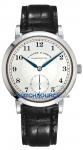 A. Lange & Sohne 1815 Manual Wind 38.5mm 235.026 watch