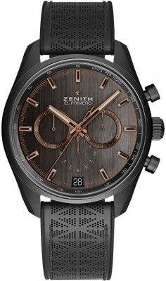 Zenith Chronomaster El Primero 42mm 24.2042.400/27.r799 watch