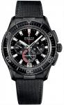 Zenith El Primero Stratos Flyback 24.2062.405/27.c707 watch