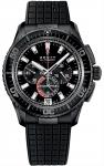 Zenith El Primero Stratos Flyback 24.2062.405/27.r515 watch