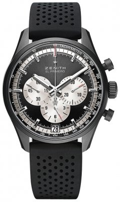 Zenith Chronomaster El Primero 42mm 24.2041.400/21.r576 watch