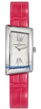 Vacheron Constantin 1972 Cambree 25015/000g-9233 watch