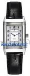 Jaeger LeCoultre Reverso Classique Manual Wind 2508412 watch