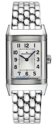 Jaeger LeCoultre Reverso Classic Medium Thin 2518140 watch