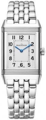 Jaeger LeCoultre Reverso Classic Medium Thin 2518140 watch