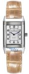 Jaeger LeCoultre Reverso Classique Quartz 2518410 watch