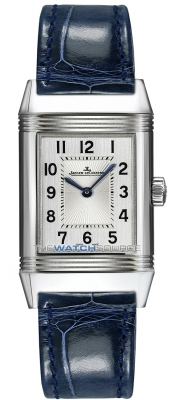 Jaeger LeCoultre Reverso Classic Medium Thin 2518540 watch