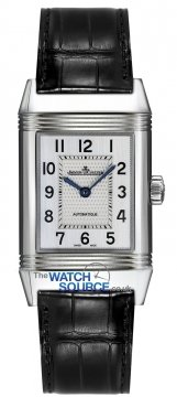 Jaeger LeCoultre Reverso Classic Medium Automatic 2538420 watch