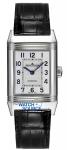 Jaeger LeCoultre Reverso Classic Automatic Medium 2538420 watch