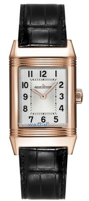 Jaeger LeCoultre Reverso Classic Medium Thin 2542540 watch