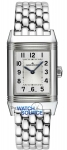 Jaeger LeCoultre Reverso Classic Medium Thin 2548120 watch