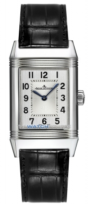 Jaeger LeCoultre Reverso Classic Medium Thin 2548440 watch