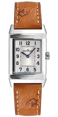 Jaeger LeCoultre Reverso Classic Medium Thin 2548441 watch