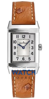 Jaeger LeCoultre Reverso Classic Medium Thin 2548521 watch