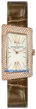 Vacheron Constantin 1972 Cambree 25515/000r-9254 watch