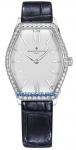 Vacheron Constantin Malte Ladies Quartz 25530/000g-9741 watch