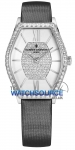 Vacheron Constantin Malte Ladies Quartz 25530/000g-9801 watch