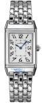 Jaeger LeCoultre Reverso Duetto Classique 2568102 watch