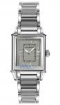 Girard Perregaux Vintage 1945 25740.1.11.212 watch