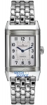 Jaeger LeCoultre Reverso Classic Duetto Automatic 2578120 watch