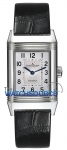 Jaeger LeCoultre Reverso Classic Duetto Automatic 2578420 watch