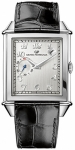 Girard Perregaux Vintage 1945 Date Small Seconds 25835-11-121-ba6a watch
