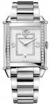 Girard Perregaux Vintage 1945 Lady 25860d11a1a1-11a watch