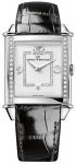 Girard Perregaux Vintage 1945 Lady 25860d11a1a1-ck6a watch