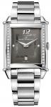 Girard Perregaux Vintage 1945 Lady 25860d11a221-11a watch