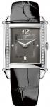 Girard Perregaux Vintage 1945 Lady 25860d11a221-ck6a watch