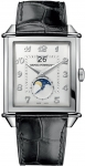 Girard Perregaux Vintage 1945 XXL Large Date Moonphases 25882-11-121-bb6b watch