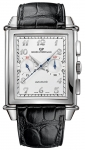 Girard Perregaux Vintage 1945 XXL Chronograph 25883-11-121-bb6c watch